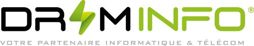 Driminfo | Installation, Maintenance Informatique & Télécom