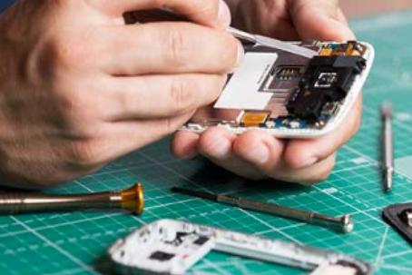 Diagnostic, Dépannage & Réparation téléphones mobiles toutes marques